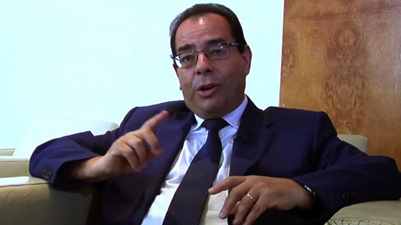 أحمد كرم: السيناريو الاقتصادي التونسي أخطر من اليوناني