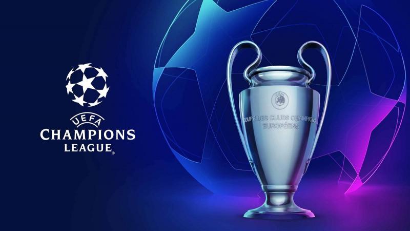 دوري أبطال أوروبا: برشلونة يداوي جراحه في مرمى يوفنتوس