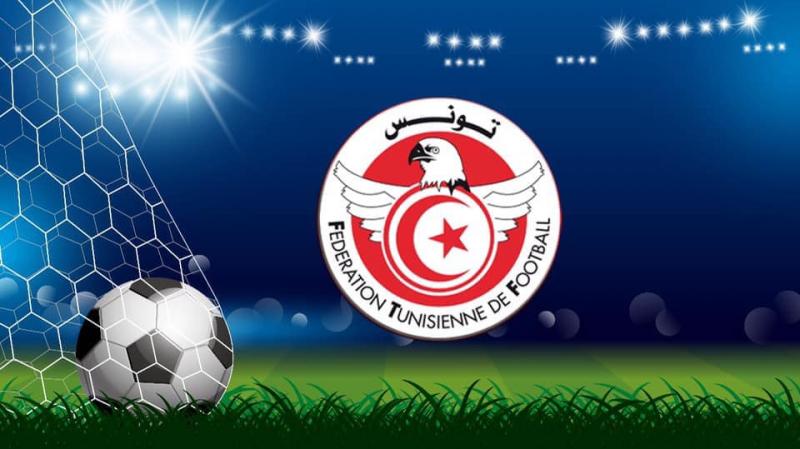الفيفا تهدد جامعة كرة القدم