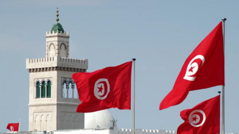 كورونا: تطبيق الإجراءات المعلنة من قبل الحكومة ينطلق الجمعة