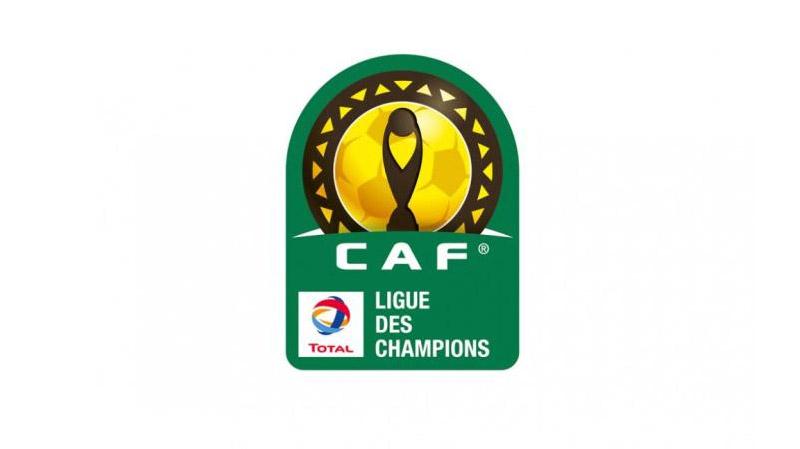 رسمي: تأجيل نهائي دوري أبطال أفريقيا لأجل غير مسمّى
