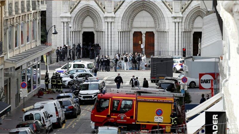 وزيرة الداخلية الإيطالية:العويساويلم يمثل تهديدا..ولا نتحمل المسؤولية