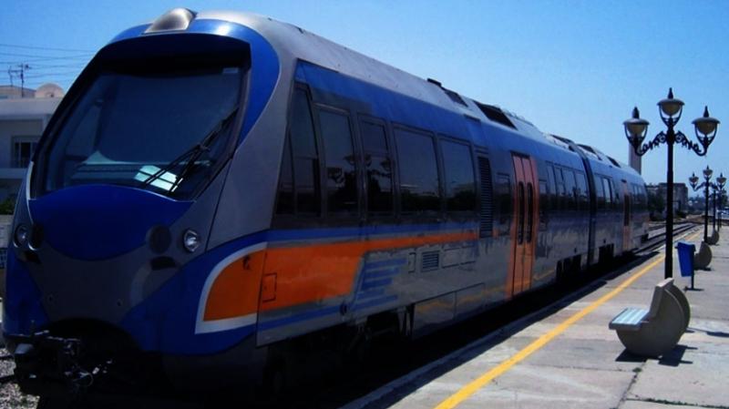 بسبب حظر الجولان: تحوير مواعيد قطارات الخطوط البعيدة