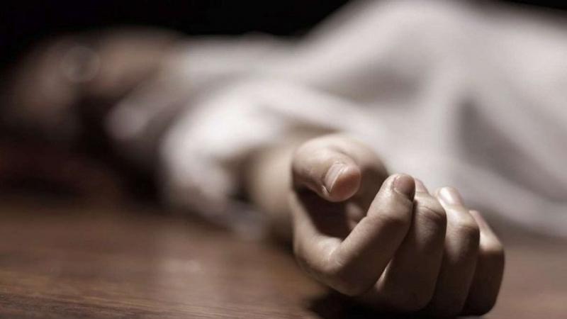 تطاوين: العثور على جثّة فتاة