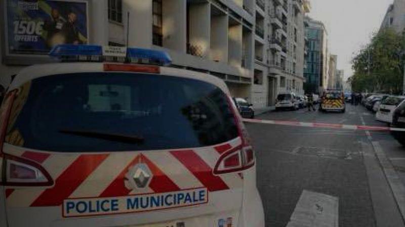 الشرطة الفرنسية تحتجز مشتبهاً به على خلفية هجوم ليون