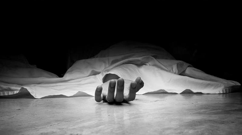 المنستير: القبض على 3 أشخاص متورطين في جريمة قتل أجنبي
