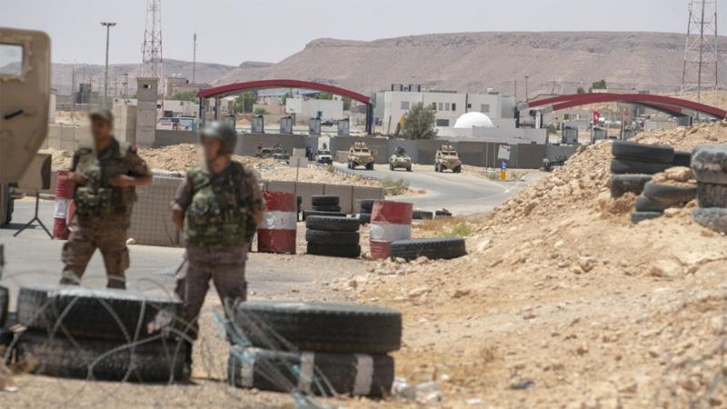 بسبب أخطاء مهنية وسلوكية: عزل حوالي 9 آلاف عسكري منذ الثورة