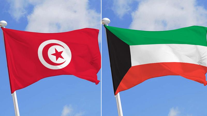 الكويت تتكفل ببناء مركز تكوين إسلامي بقيمة 14 مليون دينار في تونس