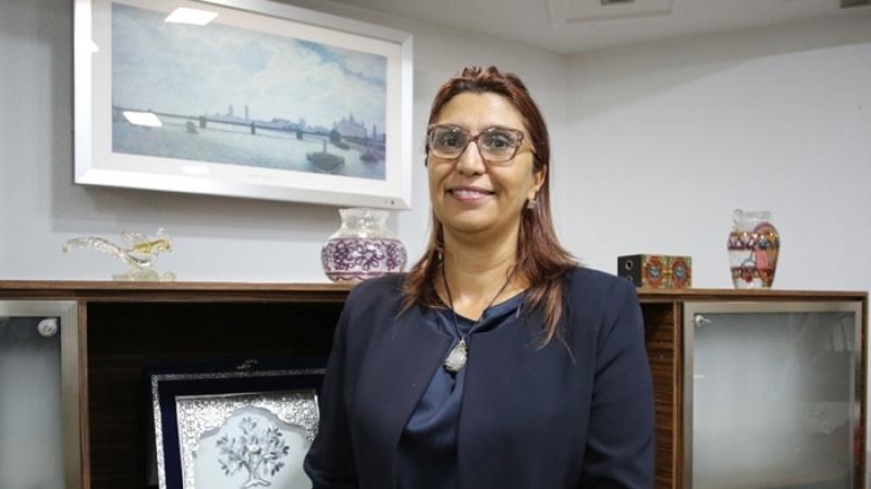 بن عودة: ليلة الباحثين فرصة للتعريف بالبحوث التونسية