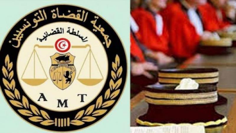 طلب رفع الحصانة عن الرئيس الأوّل للتعقيب: دعوة للتعجيل في البتّ