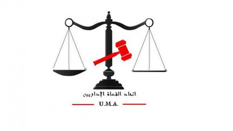 إتحاد القضاة الإداريين:إجراءات رئيس الحكومة غير جدية ونستغرب صمت سعيّد