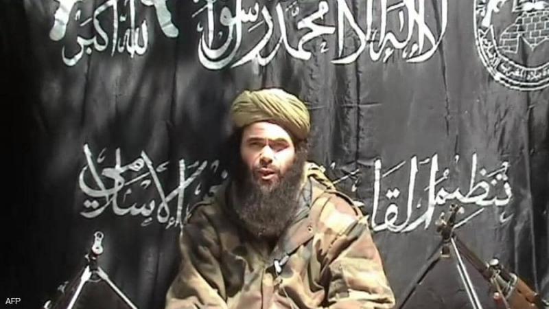 تنظيم القاعدة في بلاد المغرب يعين قائدا جديداً خلفا لدروكدال