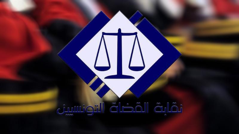 نقابة القضاة: وفاة قاضٍ تاركا صكا على بياض لمجابهة مصاريف العلاج