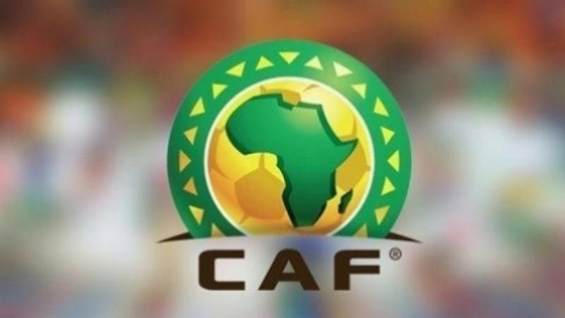 رئاسة الكاف: تمديد فترة ولاية كونستانت عوماري