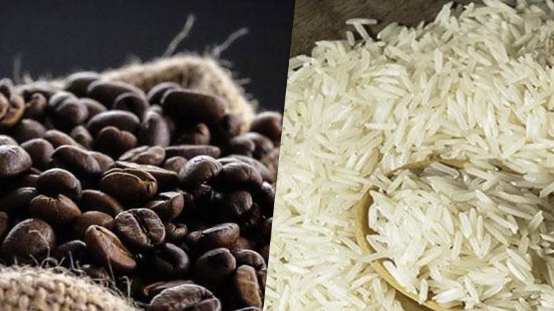 وزير التجارة: خزن الأرز والقهوة قديم بالموانئ وطرح الملف بوزارة النقل