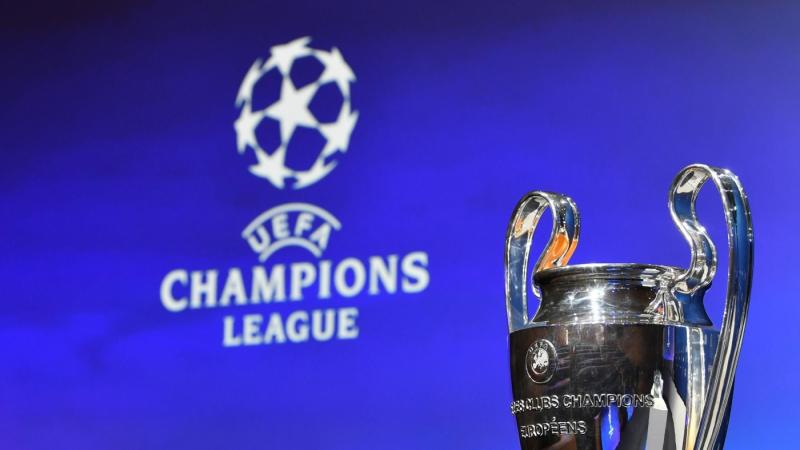 دوري أبطال أوروبا:تشلسي واشبيلية لتأهل مبكر وبرشلونة لتعويض إخفاقاته
