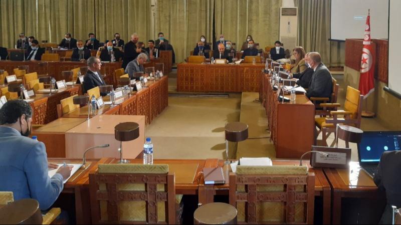 ميزانية وزارة الثقافة تعادل 0.68 % من مشروع ميزانية الدولة