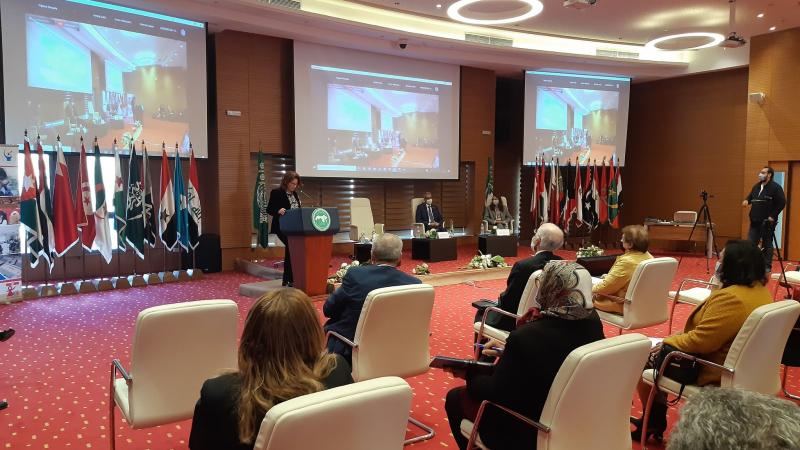 حاتم قطران: تونس أهملت أمراضا أخرى وفئات حساسة لانشغالها بكورونا