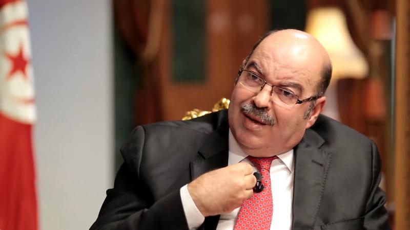 الكتلة الديمقراطية تدعو إلى إعفاء الطيب راشد.. فورا