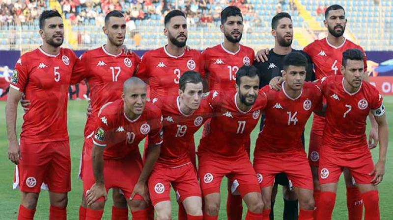 من بينها تونس.. 22 منتخبا في كأس العرب الأولى