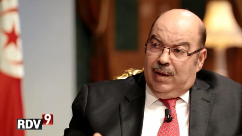 مجلس القضاء العدلي يرفع الحصانة عن رئيس محكمة التعقيب