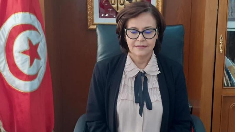 وزيرة المرأة: ميزانيتنا ضعيفة ولا تتجاوز 0,4% من ميزانية الدولة
