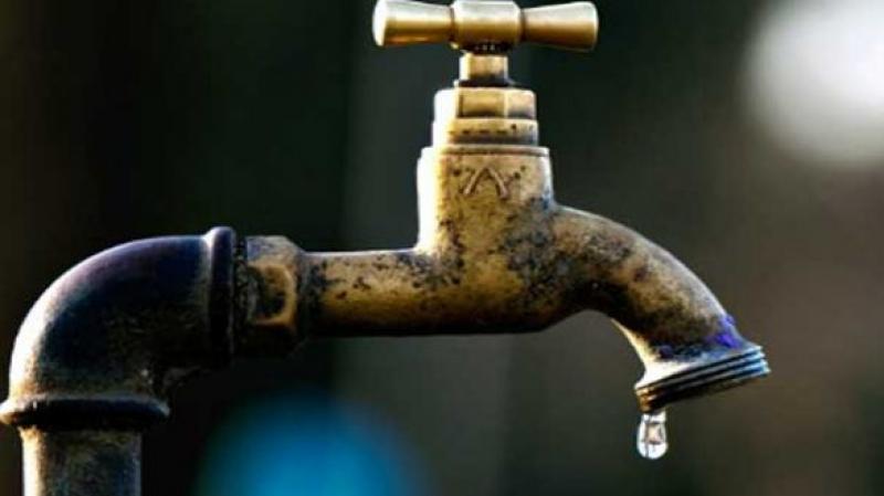 قابس: إنقطاع للمياه في عدد من المناطق