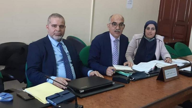 تونس: الشيكات دون رصيد في أرقام