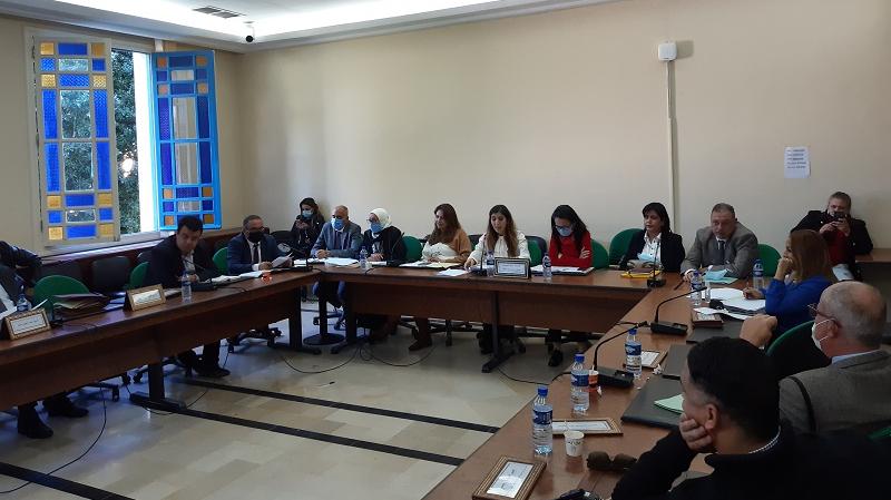 مبادرة لتنقيح عقوبة الشيك دون رصيد: جمعية البنوك تطالب بتوضيحات أكثر