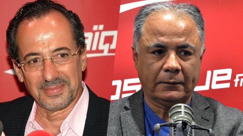 البارومتر السياسي لشهر نوفمبر ونوايا التصويت في ميدي شو اليوم