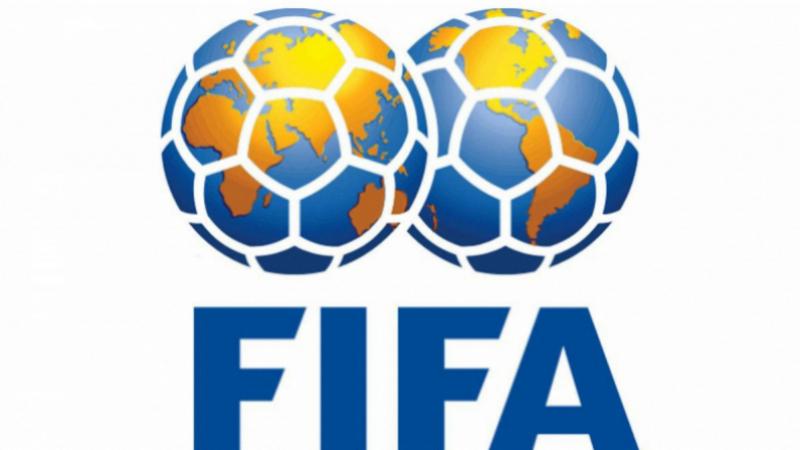 التصنيف الأخير للفيفا: تونس الثانية إفريقيا والأولى عربيا
