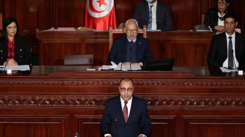 رئيس الحكومة: التنمية الجهوية ليست شعارا بل منظومة حكم