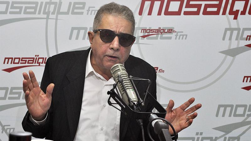 """حسن بن عثمان: الخوانجية يبيعوا في """"الشراب"""" للشعب التونسي وبعد يحرموه"""
