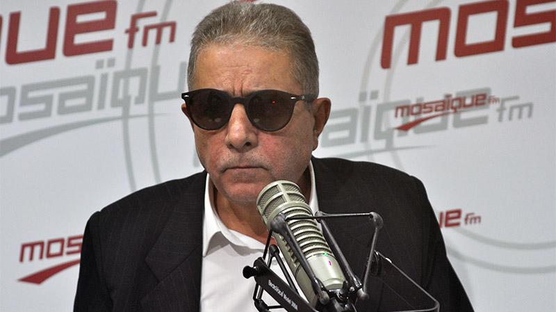 حسن بن عثمان: بن علي لم يكن ديكتاتورا