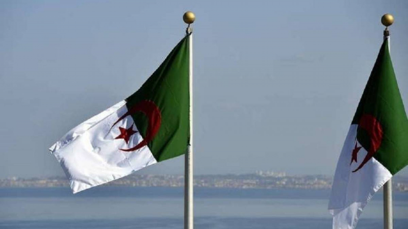الجزائر تدين لائحة البرلمان الأوروبي بشأن انتهاك بانتهاك حقوق الإنسان