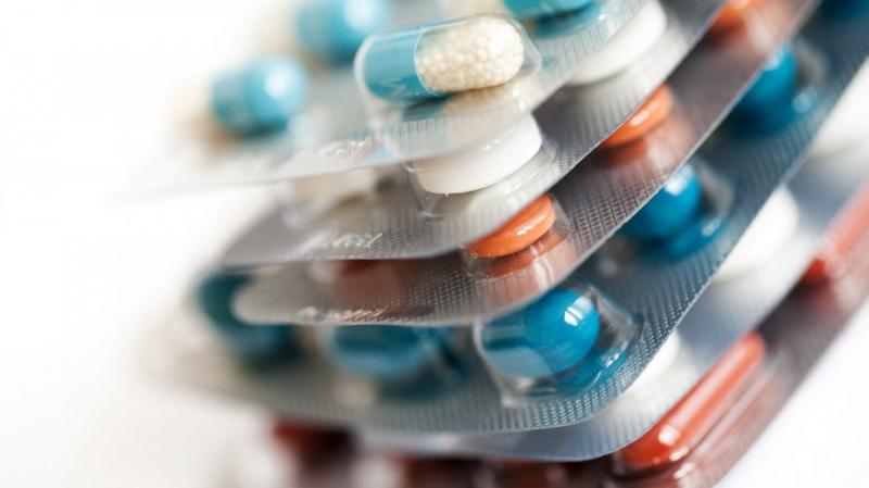 كندا تمنع تصدير عدد من الأدوية إلى الولايات المتحدة