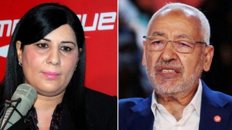 """موسي: سنرفع شعار """"ديقاج"""" في وجه محمد الغرياني"""