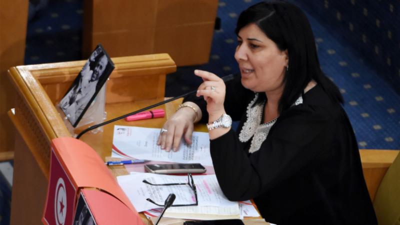 موسي: الميزانية المخصصة لمهمة مجلس نواب الشعب أعدت في غرفة مظلمة