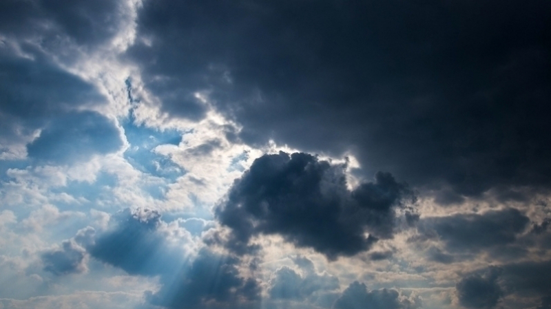 الإثنين.. طقس مغيم والحرارة في استقرار