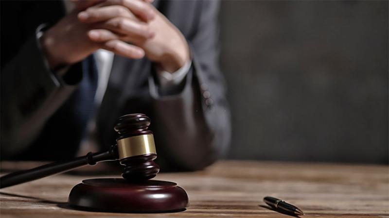 100 مليون أورو منحها الاتحاد الأوربي لإصلاح القضاء.. ما مصيرها؟