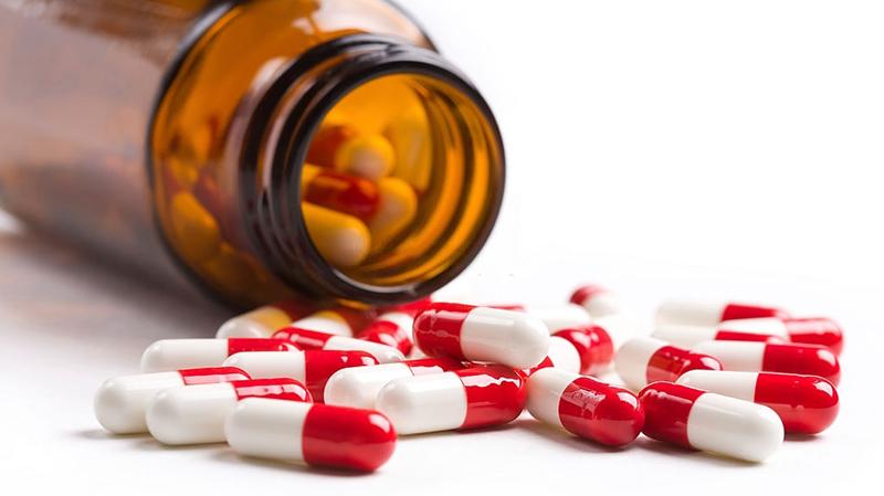''مخترع دواء كورونا'': لست طبيبا وما صنعته مكمّل غذائي