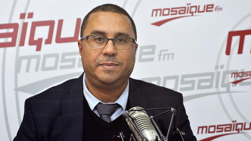 حادثة عمدون.. ممثل شركة التأمين يردّ الإتهامات