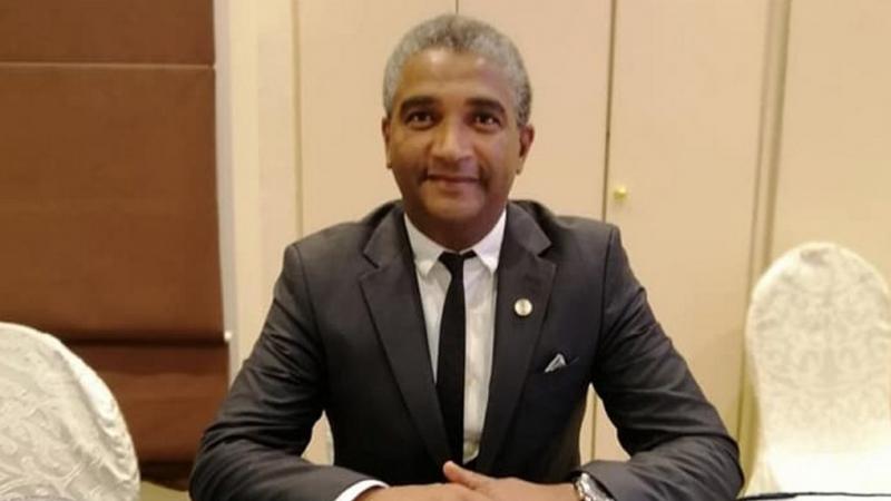وزير الشباب والرياضة: 500 مليار مداخيل الرهانات الرياضية في تونس