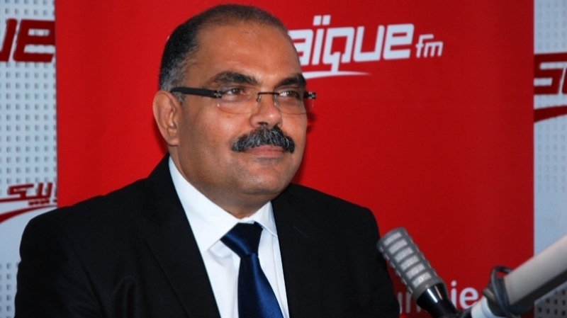 القوماني: رفض مقترحات النهضة وقلب تونس وراء إسقاط فصول بقانون المالية