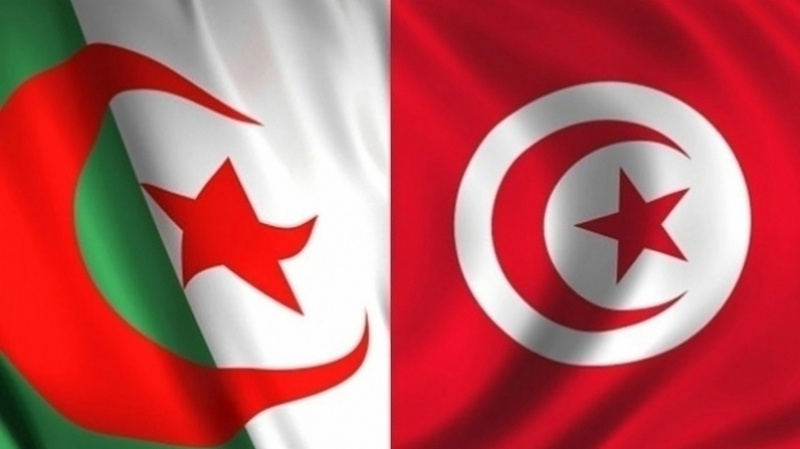 إجلاء 198 تونسيا من الجزائر