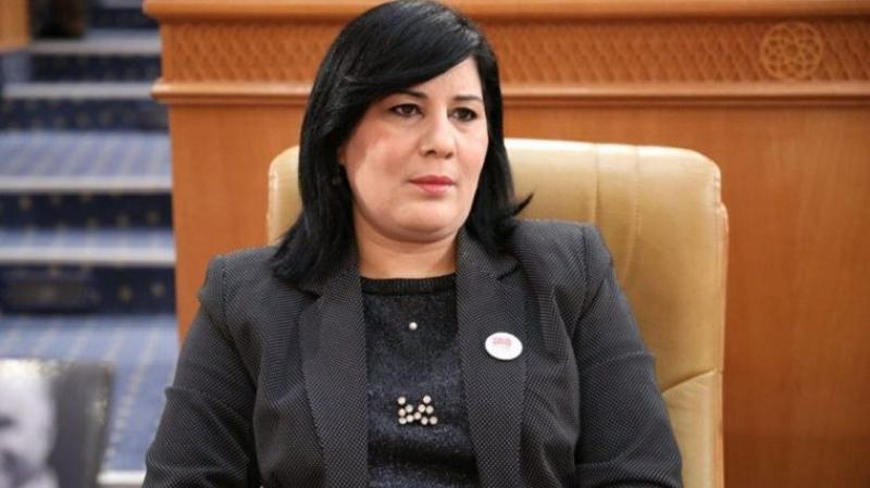موسي تطالب بعقد مكتب مجلس استثنائي وإدانة تصريحات العفاس