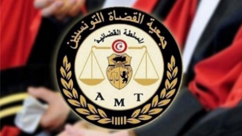 جمعية القضاة توضح بخصوص ترتيبات الإضراب