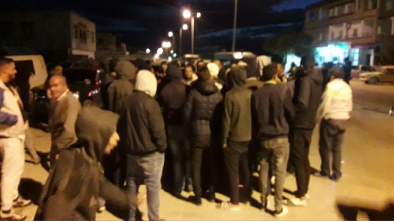 حالة من الغليان والاحتقان في القيروان بسبب غياب الغاز
