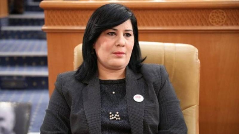 موسي: ''رفض البرلمان إصدار موقف ضدّ الإرهاب منعرج تاريخي''