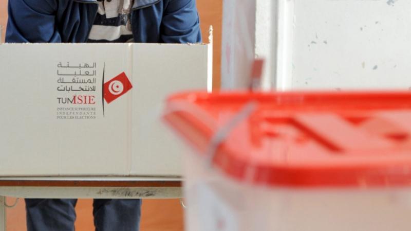 سوسة: إنتخابات بلدية جزئية ببلدية كندار يومي 19 و20 ديسمبر